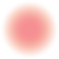 File:Overlay item highlight red.png