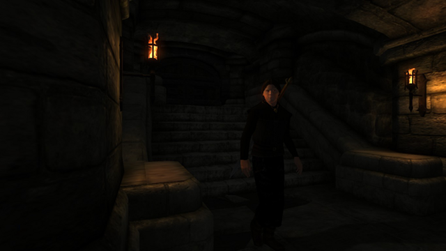 File:TESIV Location DBSanctuary.png