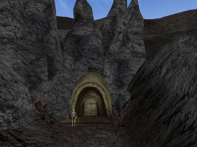 File:Andas Ancestral Tomb Exterior.png