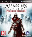 Assassin's Creed Brotherhood Boxart.jpg