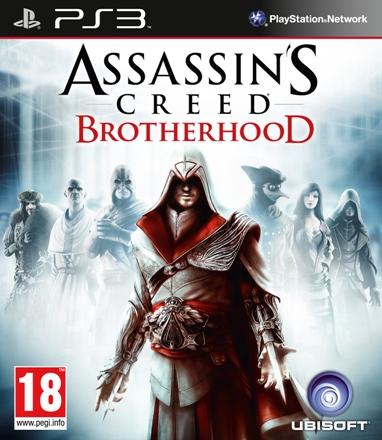 File:Assassin's Creed Brotherhood Boxart.jpg