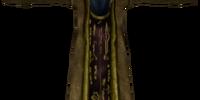Hort-Ledd's Robe
