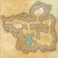 Shulk Ore Mine Map.png