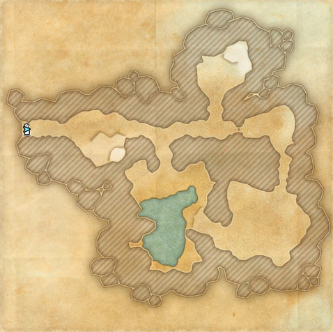 File:Shulk Ore Mine Map.png