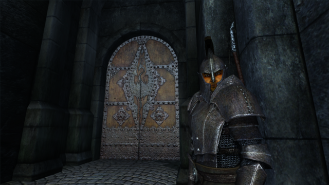 File:TESIV Guard Imperial 2.png
