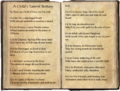 A Child's Tamriel Bestiary.png