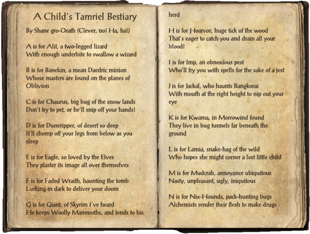File:A Child's Tamriel Bestiary.png