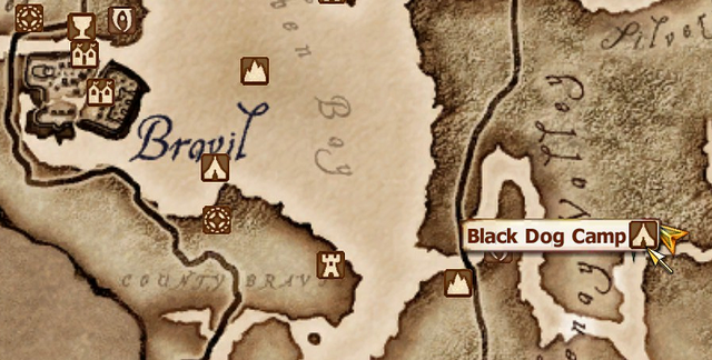 File:Black Dog Camp MapLocation.png