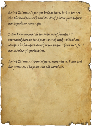 File:ESO Matthiaume's Journal.png