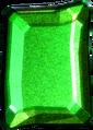 Emerald.png