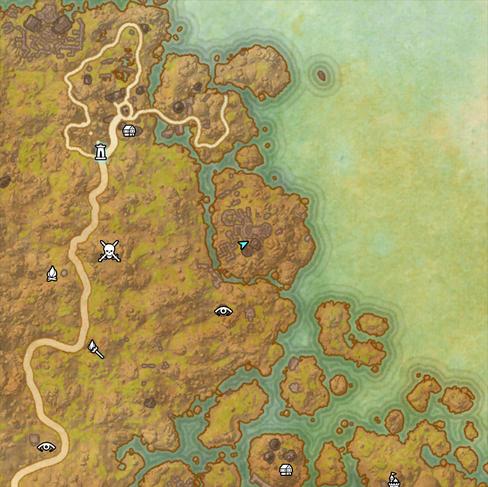 File:Esutanamus Location Map.png