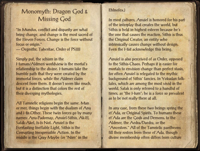 File:Monomyth- Dragon God and Missing God.png