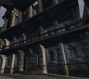 Buying a house in Skingrad