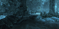 Frostflow Abyss
