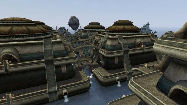 File:Vivec - Morrowind.png