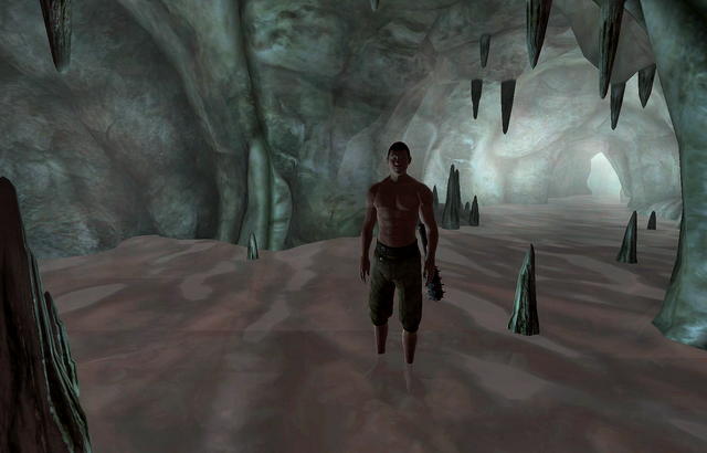 File:Paradise (Location) Flooded Grotto.png