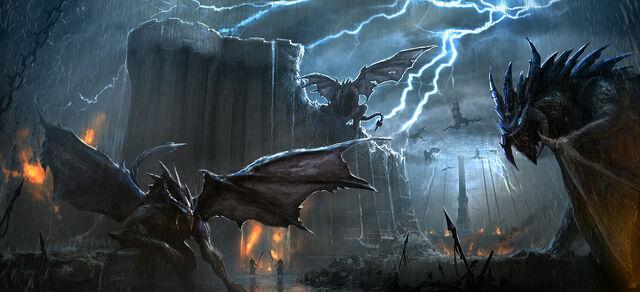 File:TES Online Dark Anchor Destruction.jpg