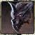 AchievementWerewolf's Bane