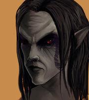 Blood ReaperBlog