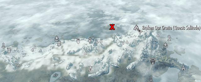 File:Fool's Gold Island Map.png