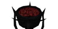 House Dagoth Cup
