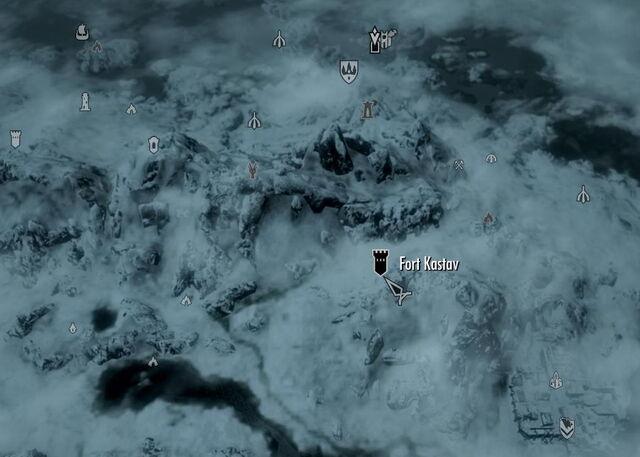 File:Kastav map.jpg