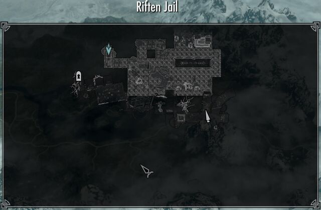 File:Map-inside Riften jail after break out.jpg
