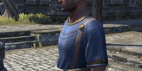 Novatus Quettius