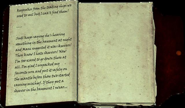 File:Ramatis Journal 3-4.png