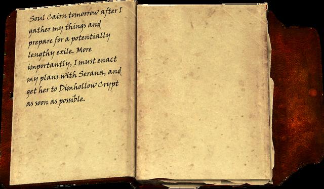 File:Valericas Journal 7-8.png