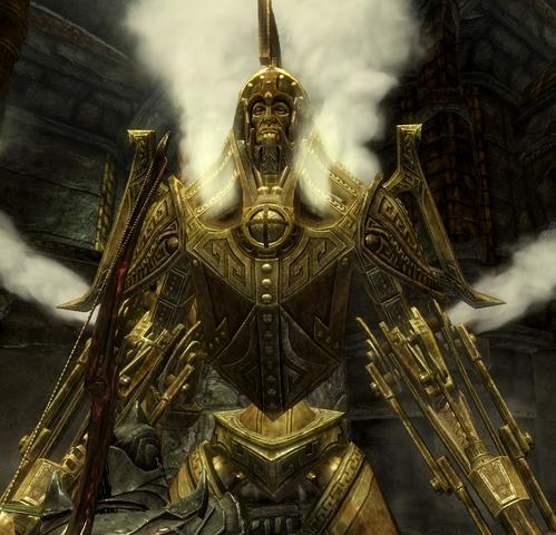 File:Dwarven Centurion Guardian.png
