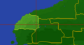 Eastford map location.png