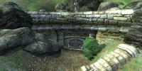 Fort Flecia