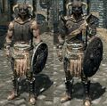 Thumbnail for version as of 10:49, November 29, 2011