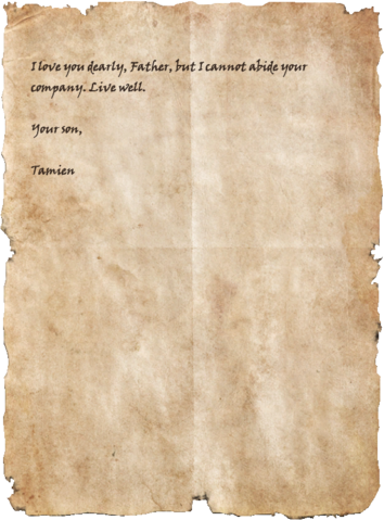 File:Letter From Tamien Sellan02.png