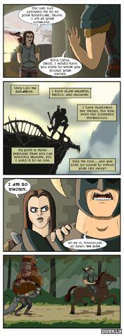 File:Skyrim comics 1.jpg
