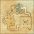 Blood Matron's Crypt Map.png