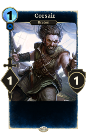 File:Corsair (Legends).png