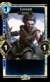 Corsair (Legends).png