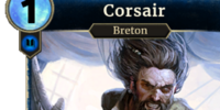 Corsair (Legends)