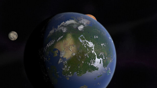 File:Nirn Planet.jpeg