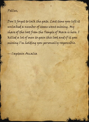 File:Note to Pellus.png