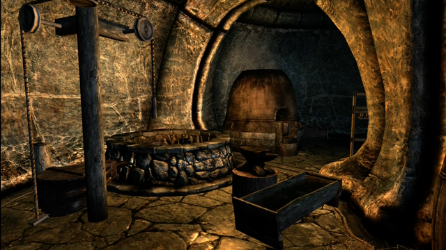File:Severin Manor Forge.png