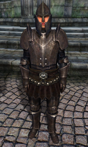 File:TESIV Character NormalHead.png