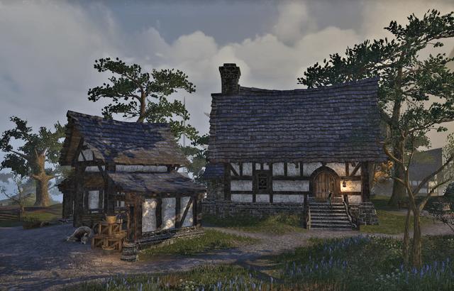 File:Vanne Farm House.png