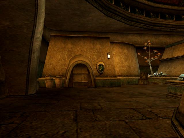 File:Vivec, Hlaren Residence Morrowind.png