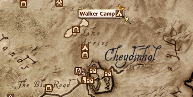 File:Walker Camp MapLocation.png