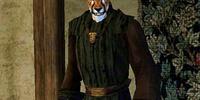 Ahnassi (Morrowind)