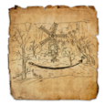 Coldharbour Treasure Map IV.png