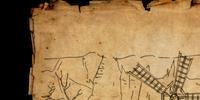 Coldharbour Treasure Map IV